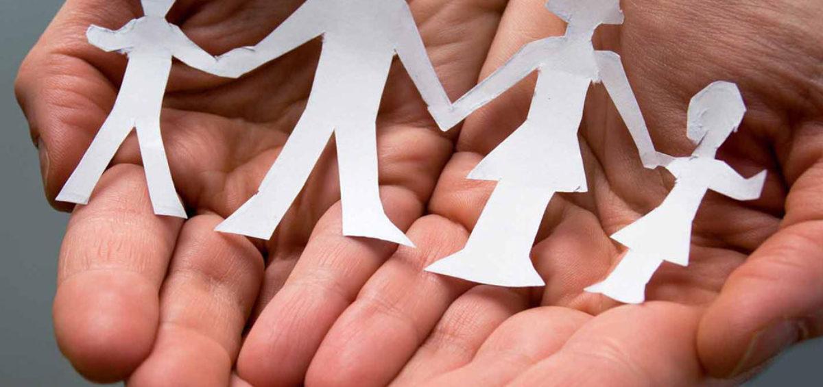 adozione-e-famiglia-studio-legale-serena-lombardo
