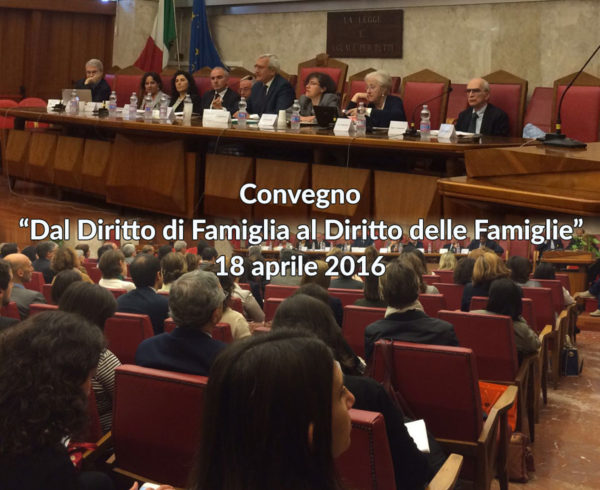 convegno-18-aprile-famiglia