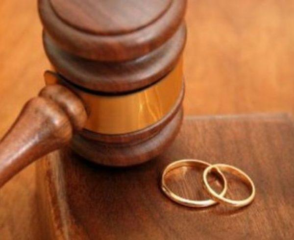divorzio-studio-legale-serena-lombardo