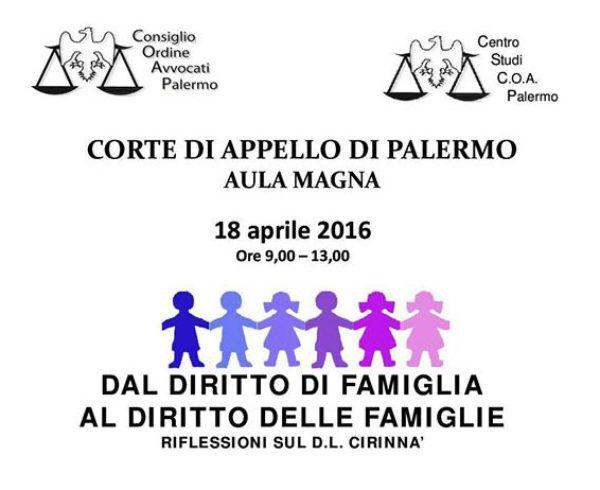 locandina-Dal-Diritto-di-famiglia-al-Diritto-delle-famiglie-18-aprile-16