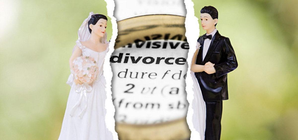 Assegno di divorzio- torna il tenore di vita