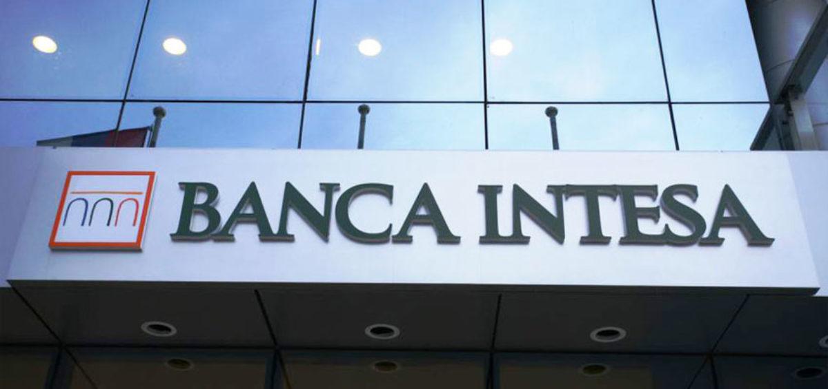 Banca Intesa responsabile anche per i rapporti definiti prima della cessione con le banche Venete