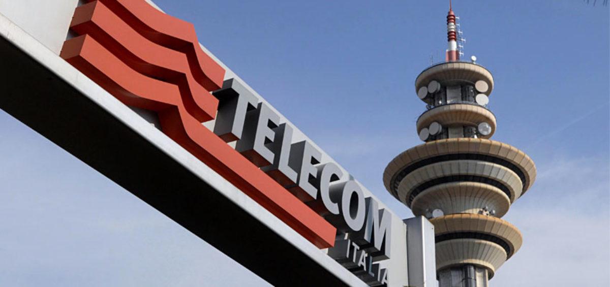 telecom condannata a risarcire danno per mancata attivazione del servizio studio legale associato serena lombardo e partners
