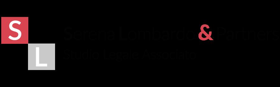 Studio Legale Associato Serena Lombardo & Partners