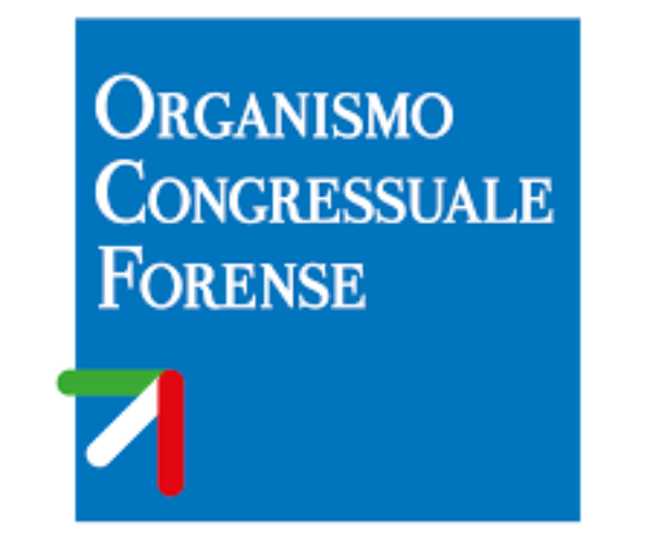 logo_OCF_studio-legale-Lombardo