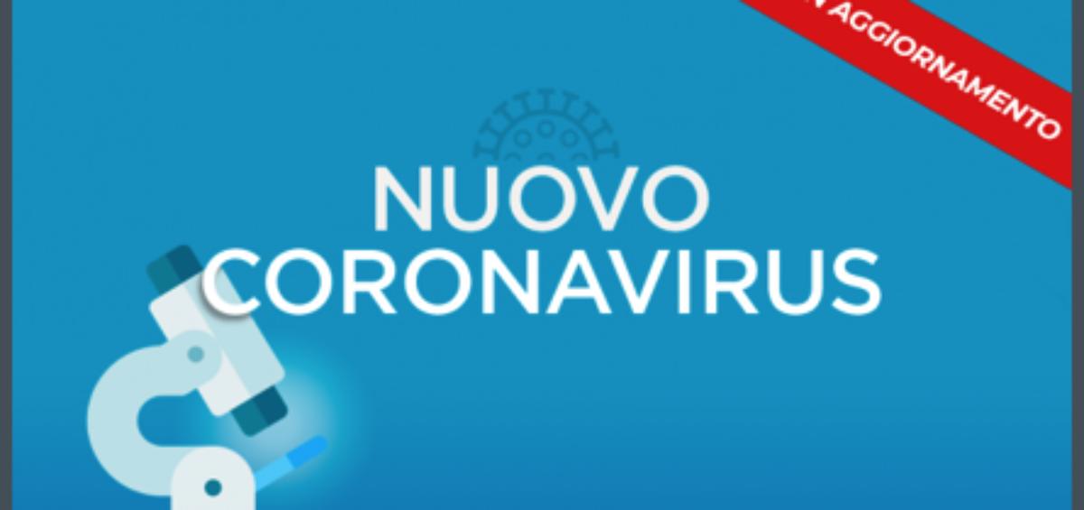 Governo-Covid19-serena-lombardo