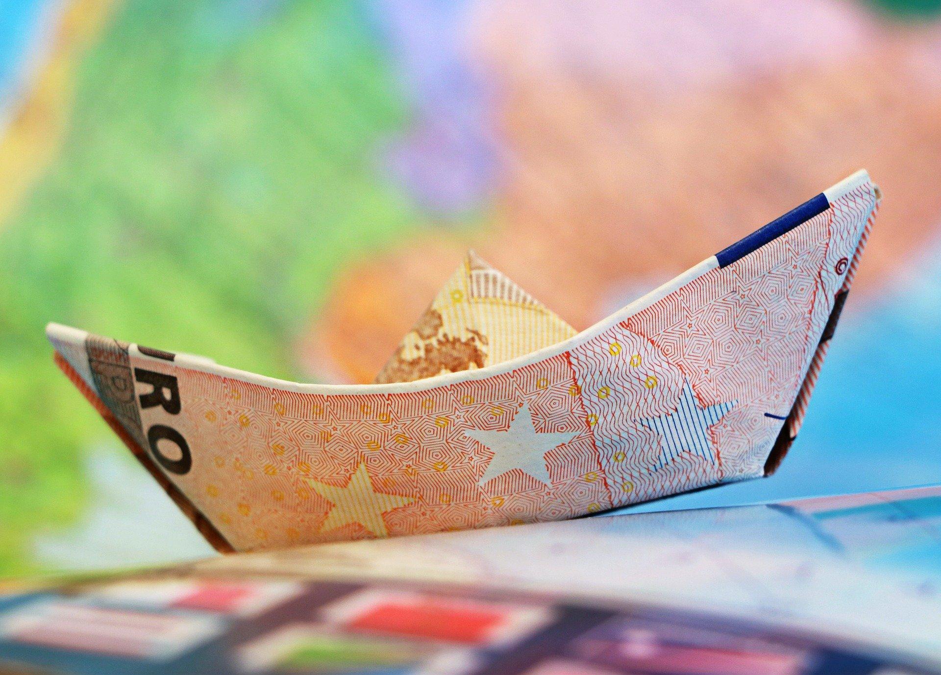 decreto-liquidità-serena-lombardo