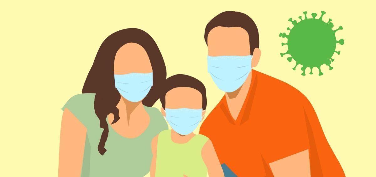 figli-separati-avvocato-serena-lombardo-covid