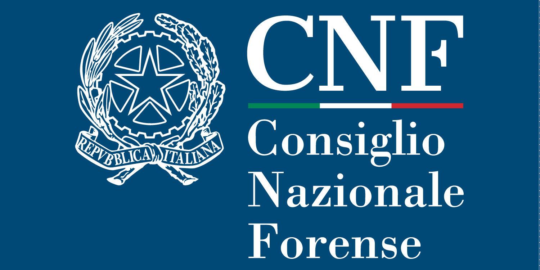 logo-CNF-1500x750
