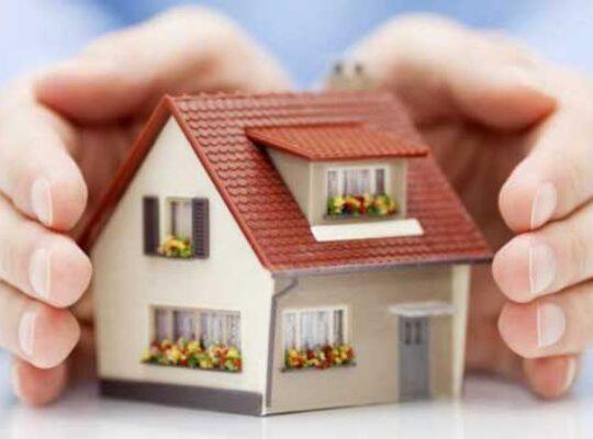 mutuo ipotecario prima casa
